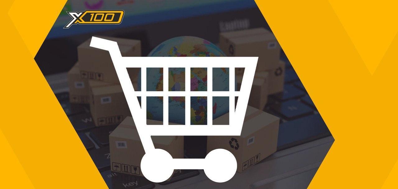 Reklama sklepu internetowego (Polska)