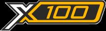 x100 Digital Marketing Agency